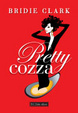 Cover of Pretty cozza