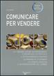 Cover of Comunicare per vendere