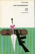 Cover of Resa incondizionata