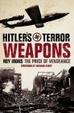 Cover of Hitler's Terror Weapons