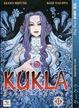 Cover of Kukla vol. 2