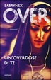 Cover of Over