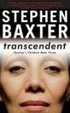 Cover of Transcendent