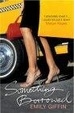 Cover of Something Borrowed