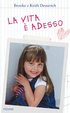 Cover of La vita è adesso