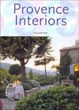 Cover of Provence Interiors