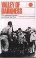 Cover of Valley of Darkness
