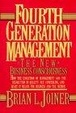 Cover of Fourth Generation Management