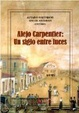 Cover of Alejo Carpentier
