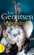 Cover of Abendruh