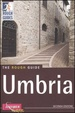 Cover of Umbria