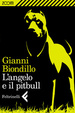 Cover of L'angelo e il pitbull