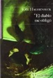 Cover of El diablo me obligó