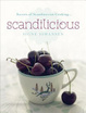 Cover of Scandilicious
