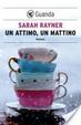 Cover of Un attimo, un mattino