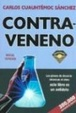 Cover of Contraveneno