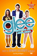 Cover of Glee