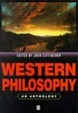 Cover of Western Philosophy