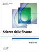 Cover of Scienza delle finanze