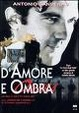 Cover of D'amore e ombra