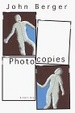 Cover of Photocopies