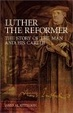 Cover of Luther the Reformer