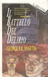 Cover of Il battello del delirio