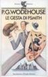 Cover of Le gesta di Psmith