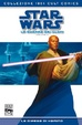 Cover of Star Wars: le guerre dei cloni vol. 1