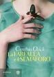Cover of La farfalla e il semaforo