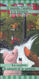 Cover of Il maiale, l'anatra e la faraona. Una storia da Haiti. Ediz. italiana e francese