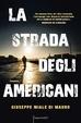 Cover of La strada degli americani