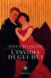Cover of L'invidia degli dei
