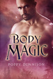 Cover of Body Magic