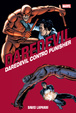 Cover of Daredevil Collection vol. 6