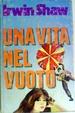 Cover of Una vita nel vuoto