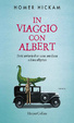 Cover of In viaggio con Albert