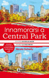 Cover of Innamorarsi a Central Park