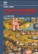 Cover of La vita e i suoi numeri. Metodi di misura della biodiversità