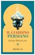Cover of Il giardino persiano