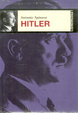 Cover of Hitler
