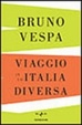 Cover of Viaggio in un'Italia diversa
