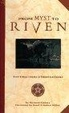 Cover of From Myst to Riven