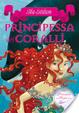 Cover of Principessa dei coralli