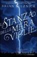 Cover of La stanza delle meraviglie