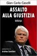 Cover of Assalto alla giustizia