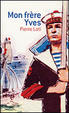 Cover of Mon frère Yves