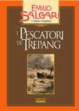 Cover of I Pescatori di Trepang