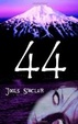Cover of 44
