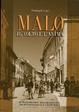 Cover of Malo, il volto e l'anima